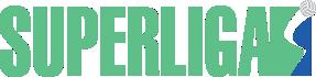 Superliga 2014-2015