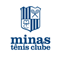 Image result for minas tenis clube logo