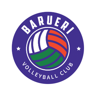 SAO PAULO FC / BARUERI