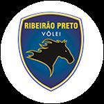 PACAEMBU  RIBEIRÃO