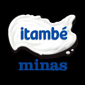 ITAMBÉ MINAS