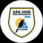 SÃO JOSE DOS PINHAIS/AIEL
