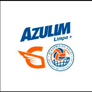 AZULIM/GABARITO/UBERLANDIA