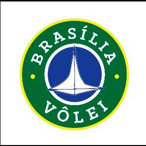 BRASILIA VÔLEI